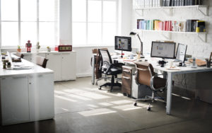 header-office-desks