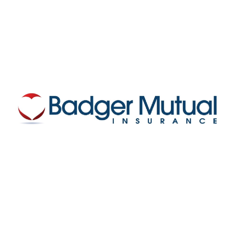 insurance-partner-badger-mutual