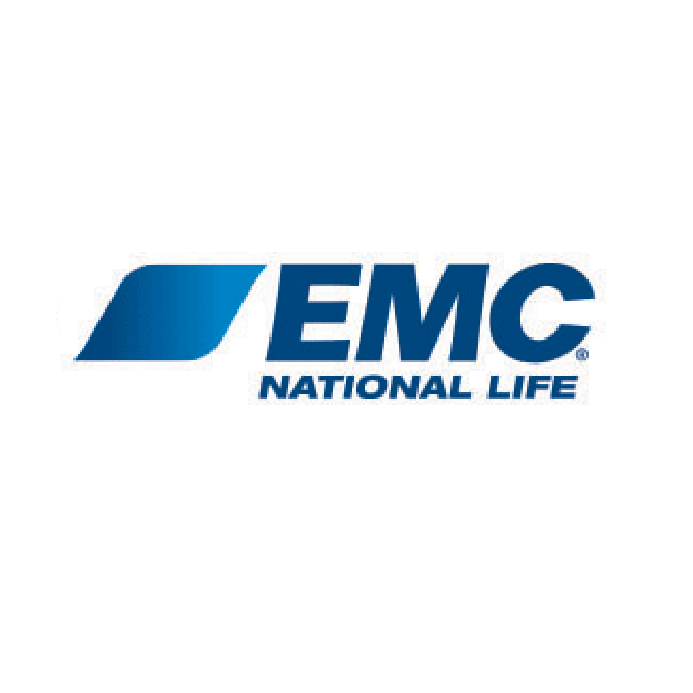 insurance-partner-emc-national
