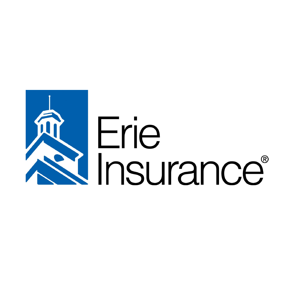 Titan Insurance Quote Erie Insurance Quotes Captivating Erie Insurance Review 2017