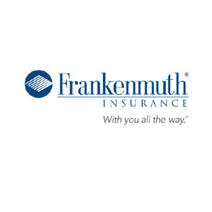 insurance-partner-frankenmuth