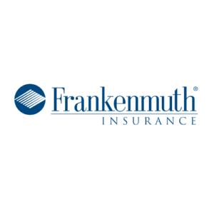 Insurance-Partner-Frankenmuth Insurance