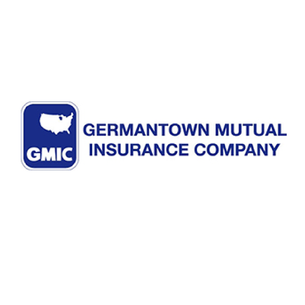 insurance-partner-germantown-mutual
