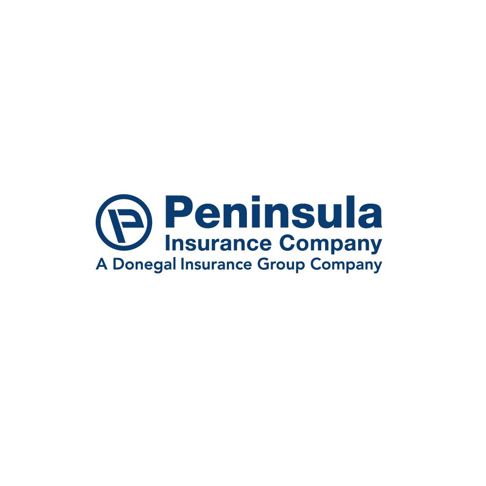 insurance-partner-peninsula