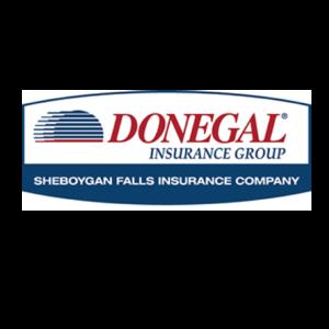 insurance-partner-sheboygan-falls