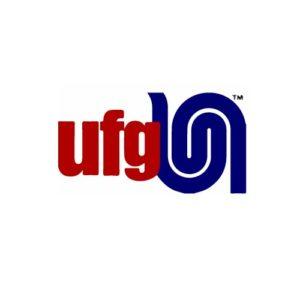 insurance-partner-ufg