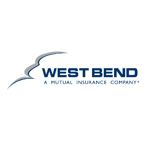 Northwestern Mutual Life Insurance Quote 2: Insurance-partner-west-bend