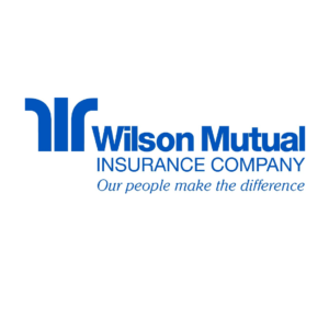 insurance-partner-wilson-mutual
