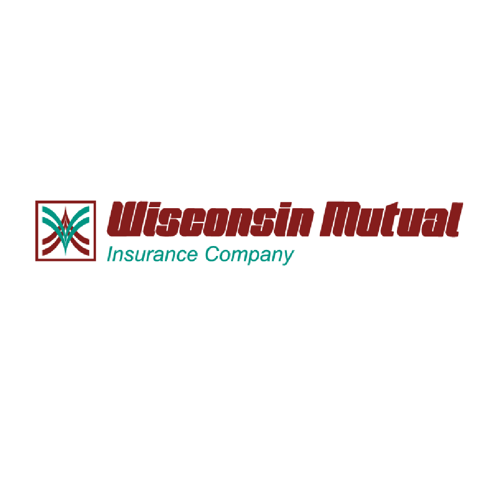 insurance-partner-wisconsin-mutual