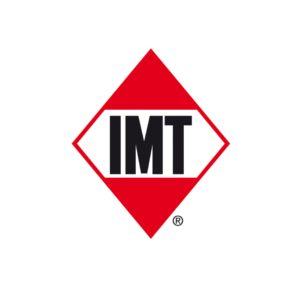 insurance-partners-imt