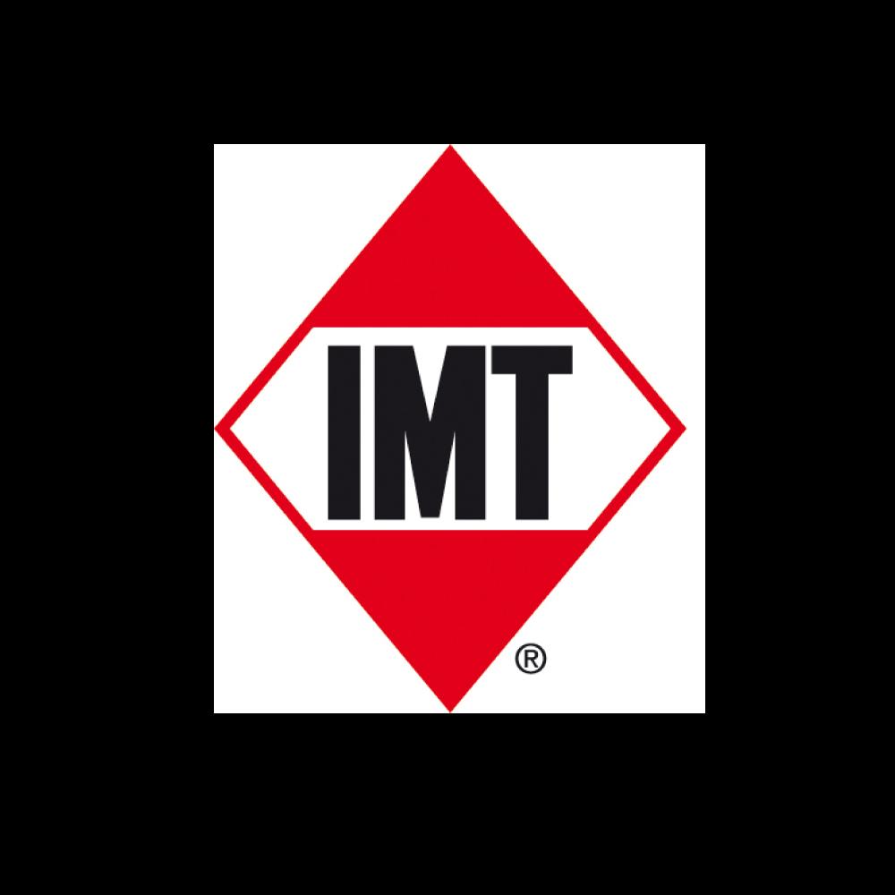 insurance-partners-imt