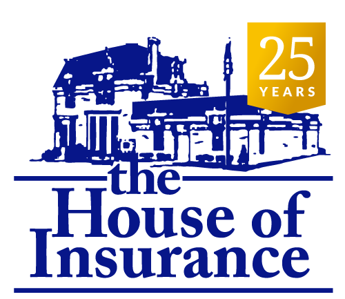 The House of Insurance
