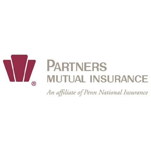 Carrier-Partners-Mutual